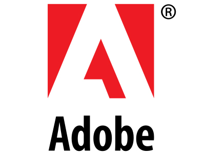 Adobe Reader Logo Adobe releases patches...
