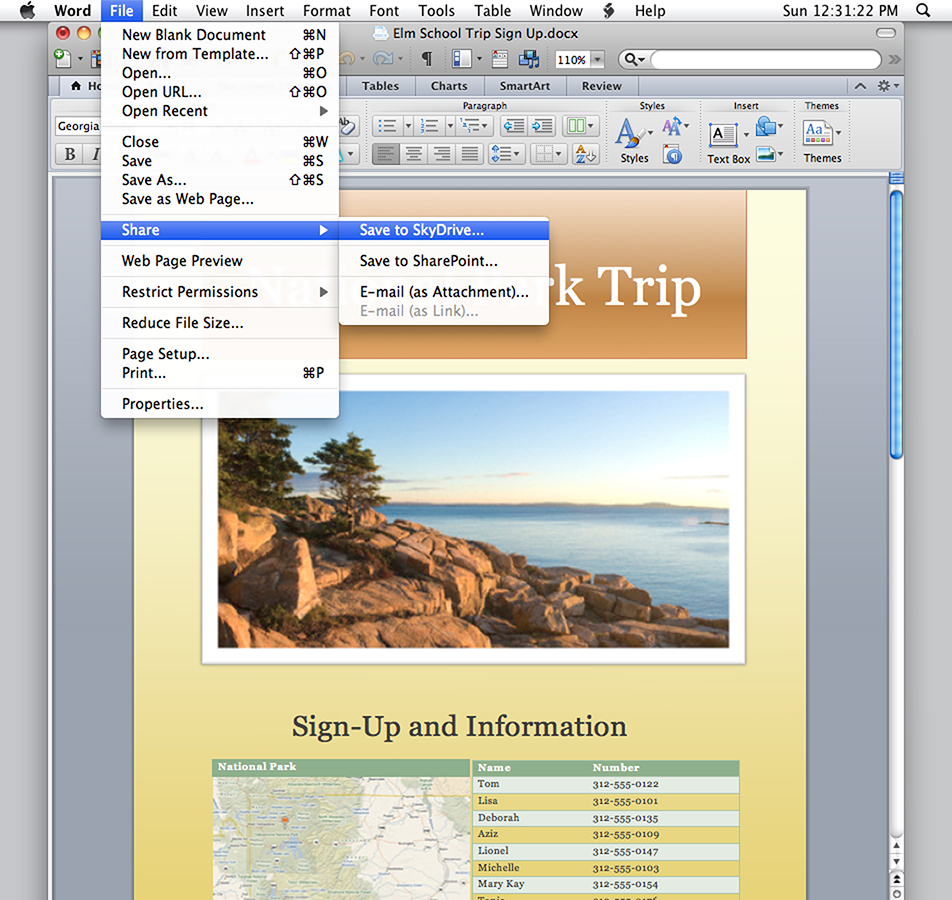Scroll Down To Read : How To Embed Youtube Video In Powerpoint 2007 Ehow By  Trisha