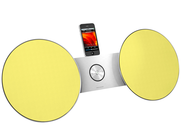 bang and olufsen beosound 8. related tags: bang and olufsen beosound 8