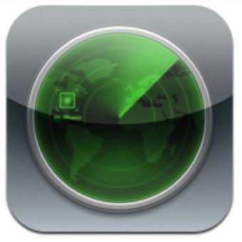 Find My Mac, Find My iPhone now live in iCloud.com beta - Macworld ...