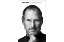 ... steve jobs new apple ceo tim cook emphasised jobs s direct involvement