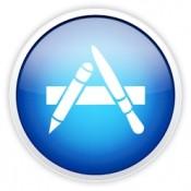 australian apple app store