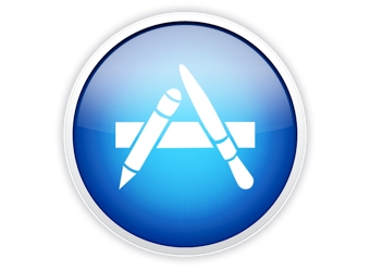 Mac App Store Icon Download