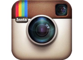 Image result for facebook bought instagram